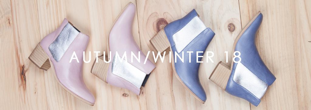 Autumn/Winter Sale 2018